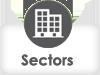 القطاعات